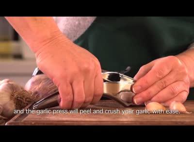 table-top-garlic-press-v3-subtitled-12m-mp4