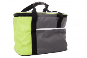 Abdoolally Quality Cooler Bag