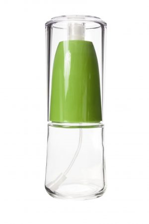 Abdoolally Quality Oil Sprayer, 120ml